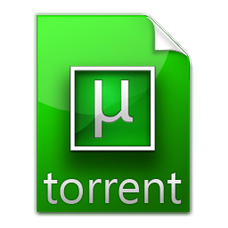 Image result for download torrent file png""