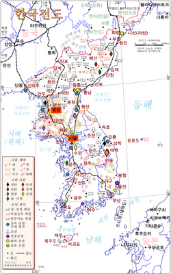 Kmap-2