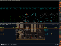 xmd_xfce_combo_150117_thumb_by_mitoxd-d8ea4ei.png
