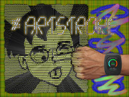 ArtStroke AF
