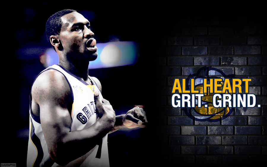 tony_allen_all_heart_wallpaper_by_djgrap