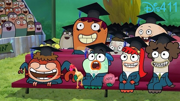 2010 05 20 archive also Oscar Fish Hooks Drawings further Fish Hooks As A Anime Xp 278834787 additionally Awkward Guy Talk 244815631 moreover The Big Woo Fish Hooks 1001 Animations 509998484. on oscar fish hooks drawings