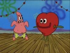 Valentineu0027s Day (SpongeBob 1001 Animations) By SofiaBlythe2014 ...