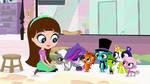 Top 10 Season 1 Littlest Pet Shop Episodes