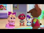 Muppet Babies 2018 Blog (4/14/2018)