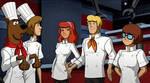 ScoobyDooAndTheGourmetGhost 1001 Animations