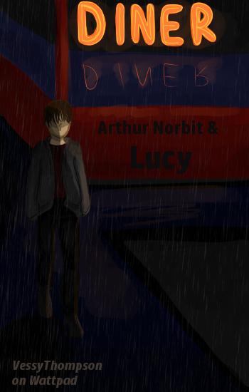 Arthur(pl) by VessThompson