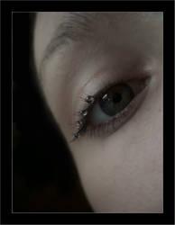 tears by rossorelativo