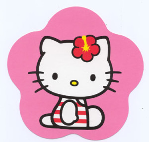 Bubblepuff's Profile Picture
