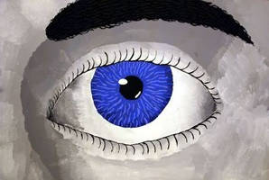 eye_paint by android272