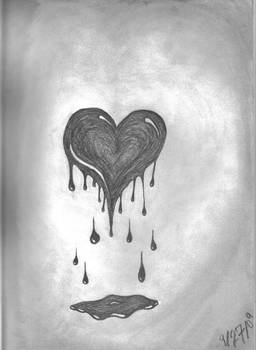 My Black Heart