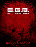 EGB 1 by android272