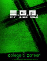 EGB 2 by android272