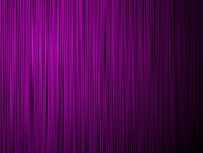 Purple background by android272 on deviantart purple background by android272 voltagebd Image collections