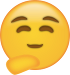 Total Angel emoji
