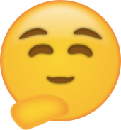 Total Angel emoji by android272