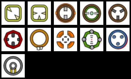 Internal Sprite Sheet for ModAPI (Page 1) — Graphics — Teeworlds Forum