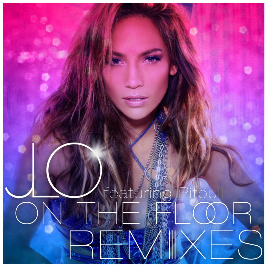 On the floor remixes by hollisterco for 1234 get on the dance floor video download