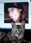 Me and Lulu