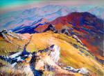 Mount Picui
