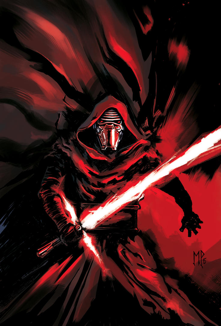 darth revan iphone 6 wallpaper