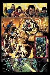 Beastmode#1 page16