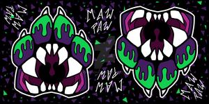 Maw Paw