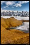 Azat Reservoir3 by deviantik