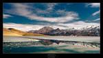 Armenia_03 by deviantik