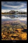 Armenia_04 by deviantik