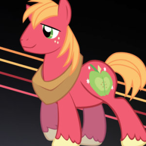CoolBrony's Profile Picture