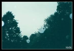 rainsky1 by volcanic-glass
