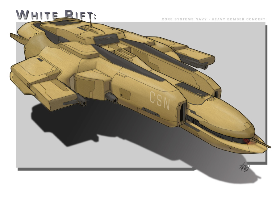 Graves Wittman [Terminée] Heavy_Bomber_Concept_by_Tysho
