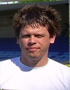 javierkeri's Profile Picture