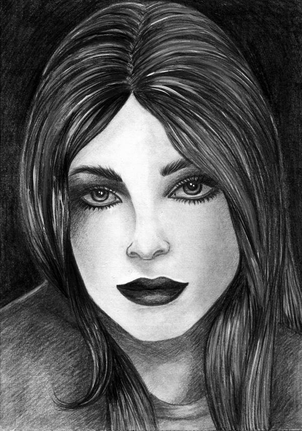 Sharon Tate by BarbieDePlastico