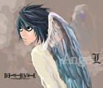 DN-AngeL
