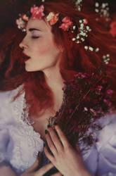 fairytale 2 by OlgaBlair