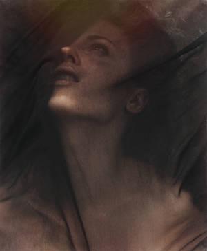 Underdark by OlgaBlair