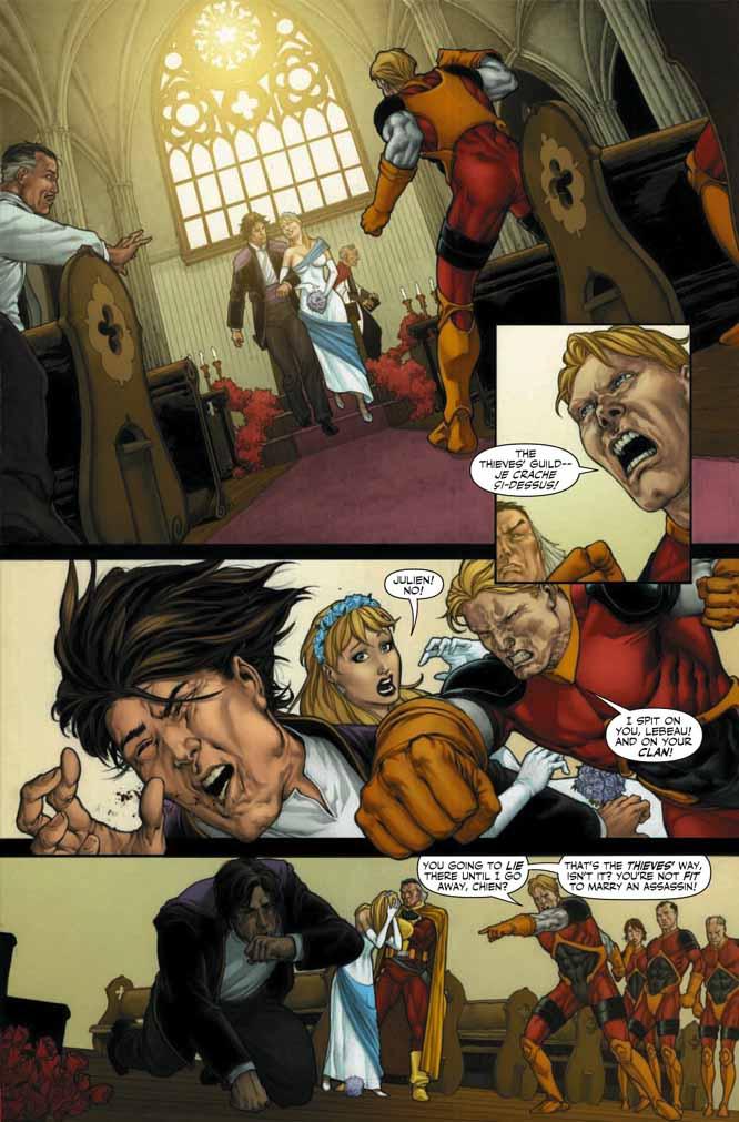 Amateurs de comics ? X_men_origins__gambit_page04_by_ibraimroberson