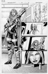New Mutants 14 page 06