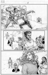 UXM 539 page 2 by IbraimRoberson
