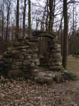 stone passage x1