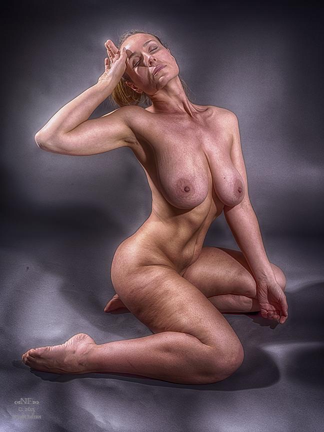 Untitled 155489 by FrancoisDeWynter