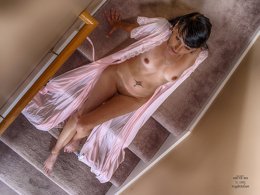 Akira 156488 by FrancoisDeWynter