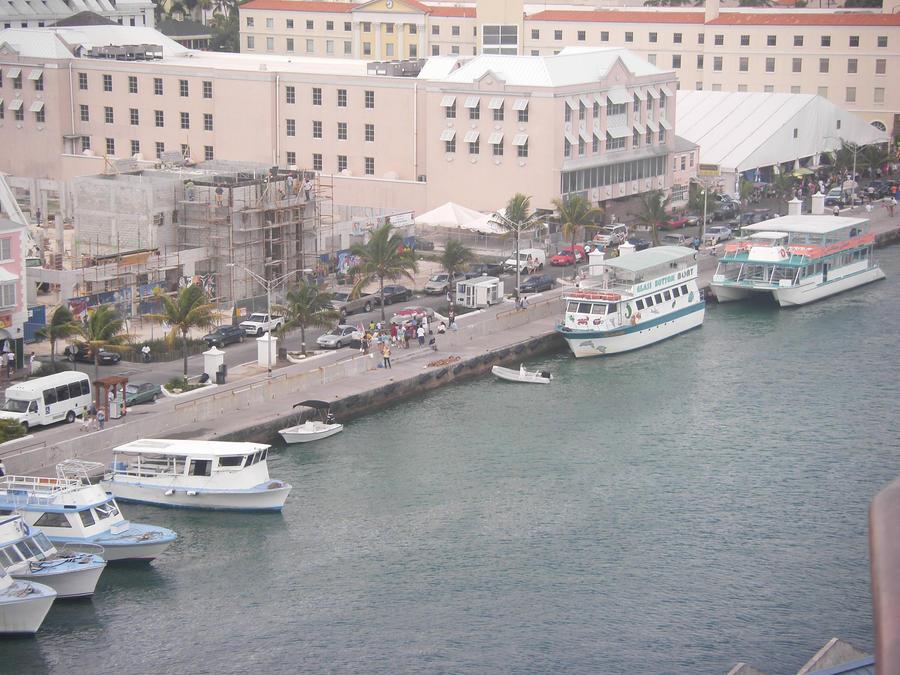 South Nassau by takuya36diablo