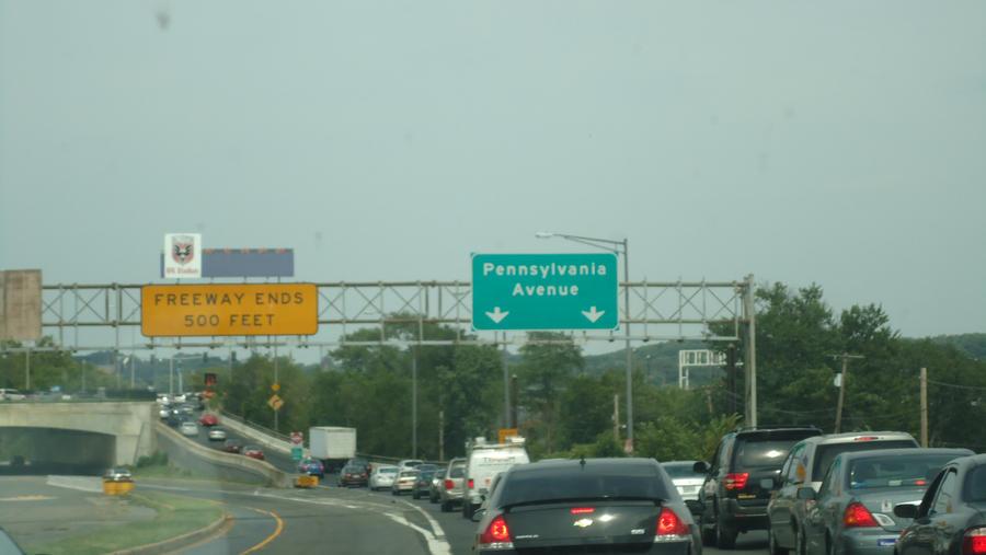 Pennsylvania by takuya36diablo