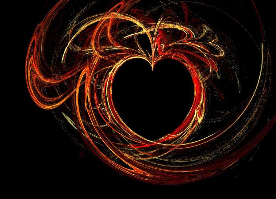 Universal Love Art : Universal love by pwnno bs on deviantart