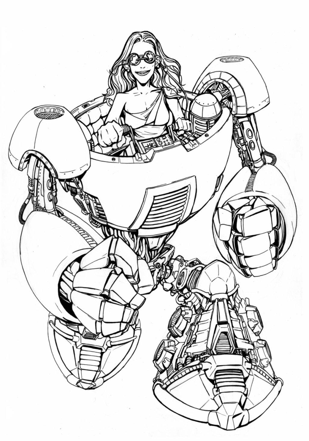 top 10 free tron legacy printable coloring pages and printable
