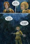 Nova Page 15 by Laitma