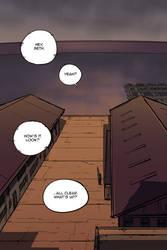 Iris - Page 09 by Laitma